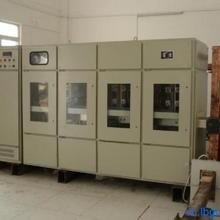 东阳市配电柜回收,专业拆卸——安全可靠公司图片