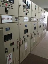连云港配电柜回收,分类估价——当面兑现公司图片