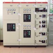 绍兴配电柜回收,来电洽谈——客户信赖公司图片