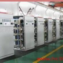 江阴市配电柜回收,快速上门——现场付清公司图片