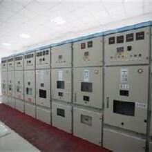 台州配电柜回收,来电洽谈——客户信赖公司图片