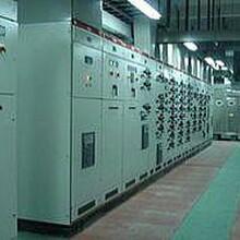 龙泉市配电柜回收,分类估价——当面兑现公司图片