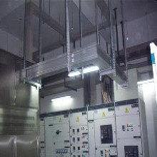 宁波配电柜回收,电话热线——随叫随到公司图片