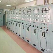 普陀区配电柜回收,专业拆卸——安全可靠公司图片