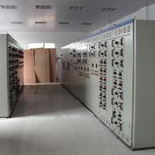 句容市配电柜回收,上门拉货——当日结清公司图片