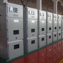 太仓市配电柜回收,分类估价——当面兑现公司图片