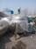 嵊州嵊州化工設備回收