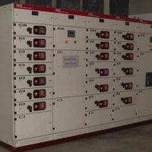 諸暨配電柜回收、高壓開關柜回收、廢舊配電柜回收二手配電柜回收圖片