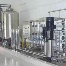 淮南化工设备回收ZP化工储罐回收QM化工冷凝器回收图片