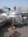 海宁化工设备回收ZP化工储罐回收QM化工生产线回收