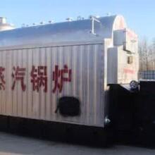 蕪湖鍋爐回收(臥式、立式、)回收二手燃油蒸汽鍋爐平臺圖片