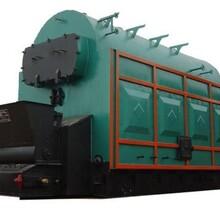 湖州鍋爐回收(臥式、立式、)回收二手燃油蒸汽鍋爐商家圖片