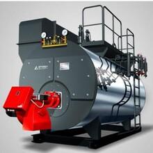 溫嶺鍋爐回收(臥式、立式、)回收二手燃油蒸汽鍋爐企業圖片