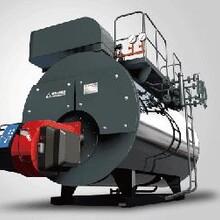 宣城鍋爐回收(臥式、立式、)回收二手燃油蒸汽鍋爐平臺圖片