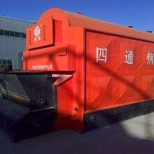 亳州鍋爐回收(臥式、立式、)回收二手燃油蒸汽鍋爐信息圖片