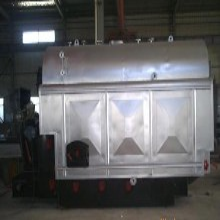 慈溪鍋爐回收(臥式、立式、)回收二手燃油蒸汽鍋爐信息圖片