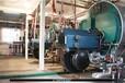 馬鞍山鍋爐回收(臥式、立式、)回收二手燃油蒸汽鍋爐信息