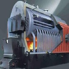 黃山鍋爐回收(臥式、立式、)回收二手燃油蒸汽鍋爐中心圖片