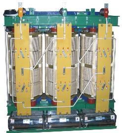 慈溪变压器回收(干式变压器回收)电力变压器回收SC沪光变压器厂家报价