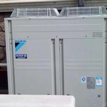 蕪湖中央空調回收JZ(開利、特靈、約克、)離心式冷水機組回收圖片