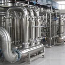 徐州中央空調回收JZ(開利、特靈、約克、)離心式冷水機組回收圖片