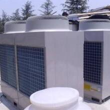 常熟中央空調回收JZ(開利、特靈、約克、)離心式冷水機組回收圖片