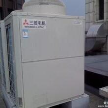 義烏中央空調回收JZ(開利、特靈、約克、)離心式冷水機組回收圖片