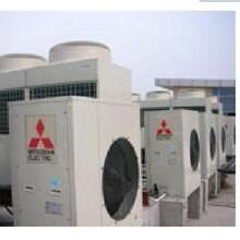 合肥中央空調回收JZ(開利、特靈、約克、)活塞式冷水機組回收圖片