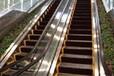麗水電梯回收GS麗水汽車專用電梯回收