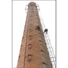金华市铁塔拆除公司TT承接信号铁塔拆除HS电信、移动、信号铁塔回收图片