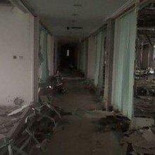 衢州市室内装修拆除费用FA商务楼内部装修拆除BJ问题终于得到处理图片