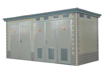 上海闵行箱式变压器回收XB移动箱式变压器回收YD二手旧箱式变回收LS注意事项