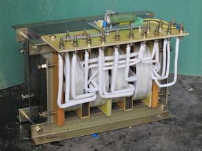 丽水市箱式变压器回收XB移动箱式变压器回收YD二手旧箱式变回收LS单位