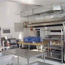 寧波大酒店設備回收JD酒店廚房不銹鋼設備回收TF服務宗旨圖片