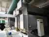 嘉興開利中央空調回收SC連云港冷水離心式機組回收HS市場報價
