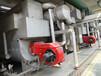 紹興開利中央空調回收SC上海金山冷水離心式機組回收HS市場報價