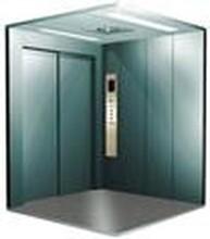 上海金山电梯回收D人行道扶梯回收T接下来'真涨图片