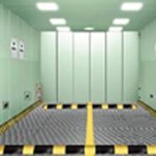 杭州电梯回收D快速电梯回收T一站式服务图片