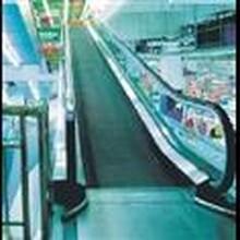 丽水电梯回收D超市平板扶梯回收T技术创新价格图片