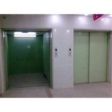 芜湖电梯回收D观光电梯回收T领先行业图片