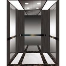 淮安电梯回收D快速电梯回收T24小时经营图片
