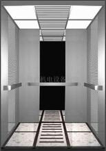 上海闵行电梯回收D观光电梯回收T今日透露图片