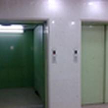 上海松江电梯回收D液压电梯回收T资质齐全图片