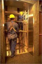 常州电梯回收D货物电梯回收T价格满意图片
