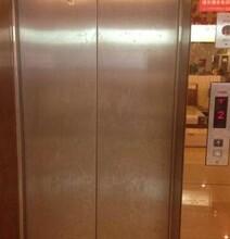 湖州电梯回收D乘客电梯回收T市场报价图片