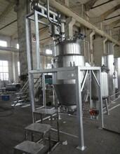 反应釜、离心机回收LX金华化工设备回收商家电话图片