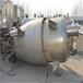 反应釜、离心机回收LX上海长宁化工设备回收厂家欢迎您
