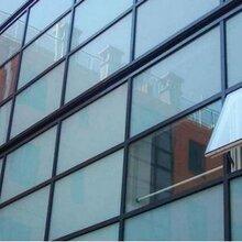 上海浦東LED大屏幕廣告牌拆除人行過街天橋拆除\省界收費站拆除/正規企業圖片