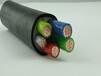 電纜線回收、松陽縣電力電纜線回收大型市場