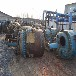 永康市生产流水线回收拆除CT芜湖化工设备回收NJ一站式服务